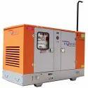 Electrical Generator Set