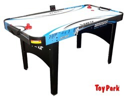 5FT. ELECTRONIC AIR HOCKEY (TG 909)