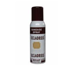 Ecladress Bandage Spray