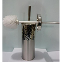 Toilet Bowl Brush Holder