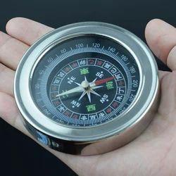 Pocket Fengshui Compass