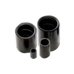 PTFE And Graphite Filled Bushes