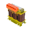 Line Inductor