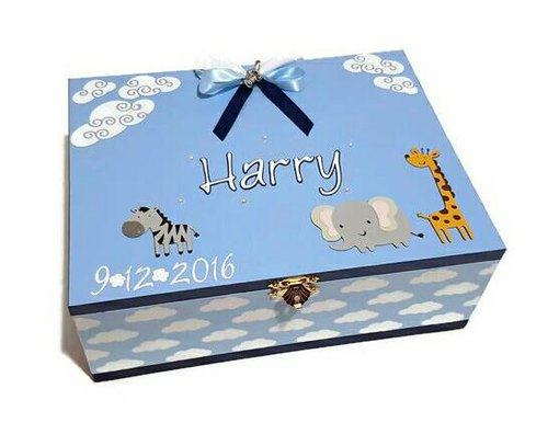 Choco Parlour Baby 1st Birthday Return Gift Ideas