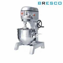 Bresco Planetary Mixer 30 Litres