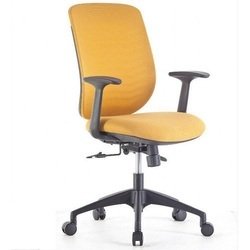 Computer Chair, For Office