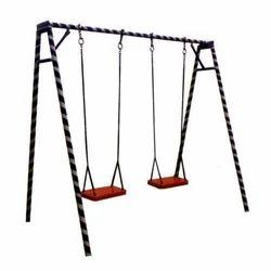 Double Swing