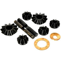 JCB Differential Star Gear Kit Washer