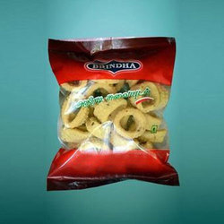 Brindha Seedai Snack, Packaging Size: 100 Grams