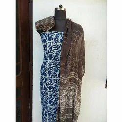 Indico Suits