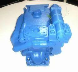 Eaton PVH57 Hydraulic Pump