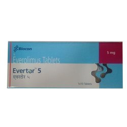 Evertor Tablet