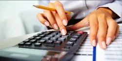 Audit And Accounts Service