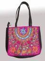 Traditional Elegant Ladies Handbag