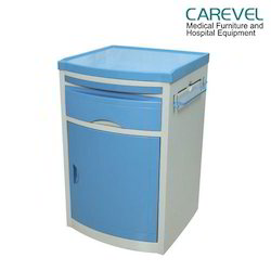 Carevel Supreme Medicine Side Cupboard