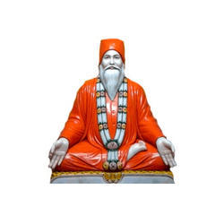 Sant Teunram Baba