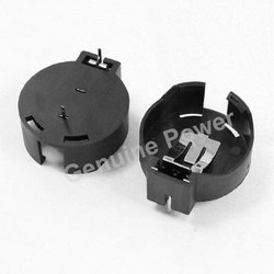 CR2477 Battery Holder