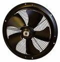 Condenser Cooling Fan, For Industrial, 220-240 V