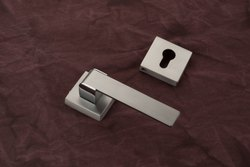 MORTISE HANDLE RH 610