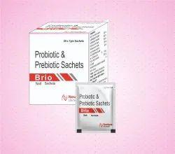 Allopathic PCD Pharma Franchise in Nainital