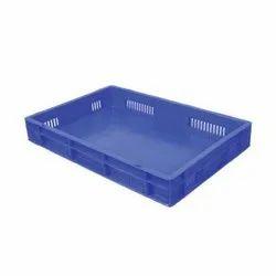 64085 SP Material Handling Crates