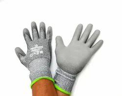 Midas MakeTechnion Aerolite -5  Hand Gloves Midas Make