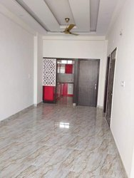 Residential Real Estate Commercial Shop Dealing Service, Sale, Size/ Area: 60 Sq/Yd