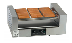Hot Dog Roller HD- 05