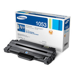 Samsung MLT - D1053S / XIP Black Toner Cartridge