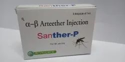 Alfa Beta Arteether 75mg