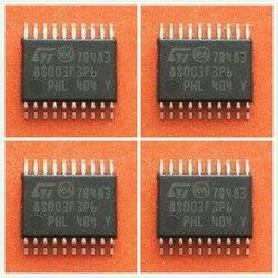STM8S003F3P6 STM Micro Controller