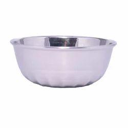 SS Storage Bowl