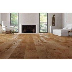 Wood laminate flooring in chandigarh manufacturers suppliers wooden flooring ppazfo