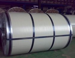 Annealead Alloy Steel