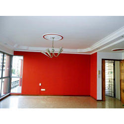 Ceiling Painting Service
