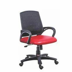 MAK-1021 Revolving Computer Chairs