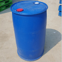 Benzyl Dehyde