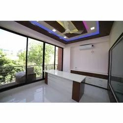PVC Decorative Wall Panel for Residential