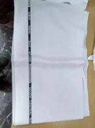Railway Cotton Bed Sheet