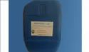 RO Water Treatment Chemical