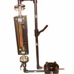 Rotameters & Flow Meter