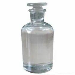 Heavy Liquid Parraffin ( Savita )