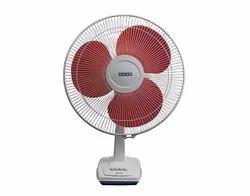 Usha Table Fan Wind 400 mm