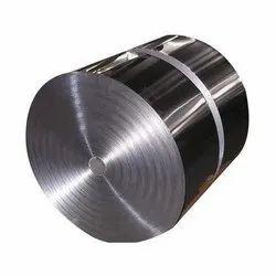 Stainless Steel Coils 430 Grade Ba Finish