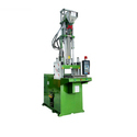 120 Tons Vertical Plastic Injection Moulding Machine