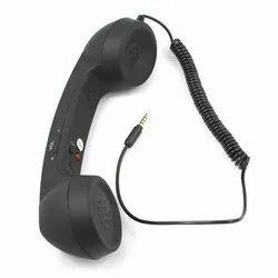 coco phone