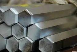 Stainless Steel Hex Bars 304 Grade
