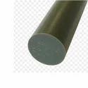 Nylon Round Rod