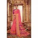 Handloom Silk Saree