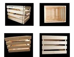 Catering Wooden Products